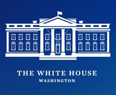 White House (logo)
