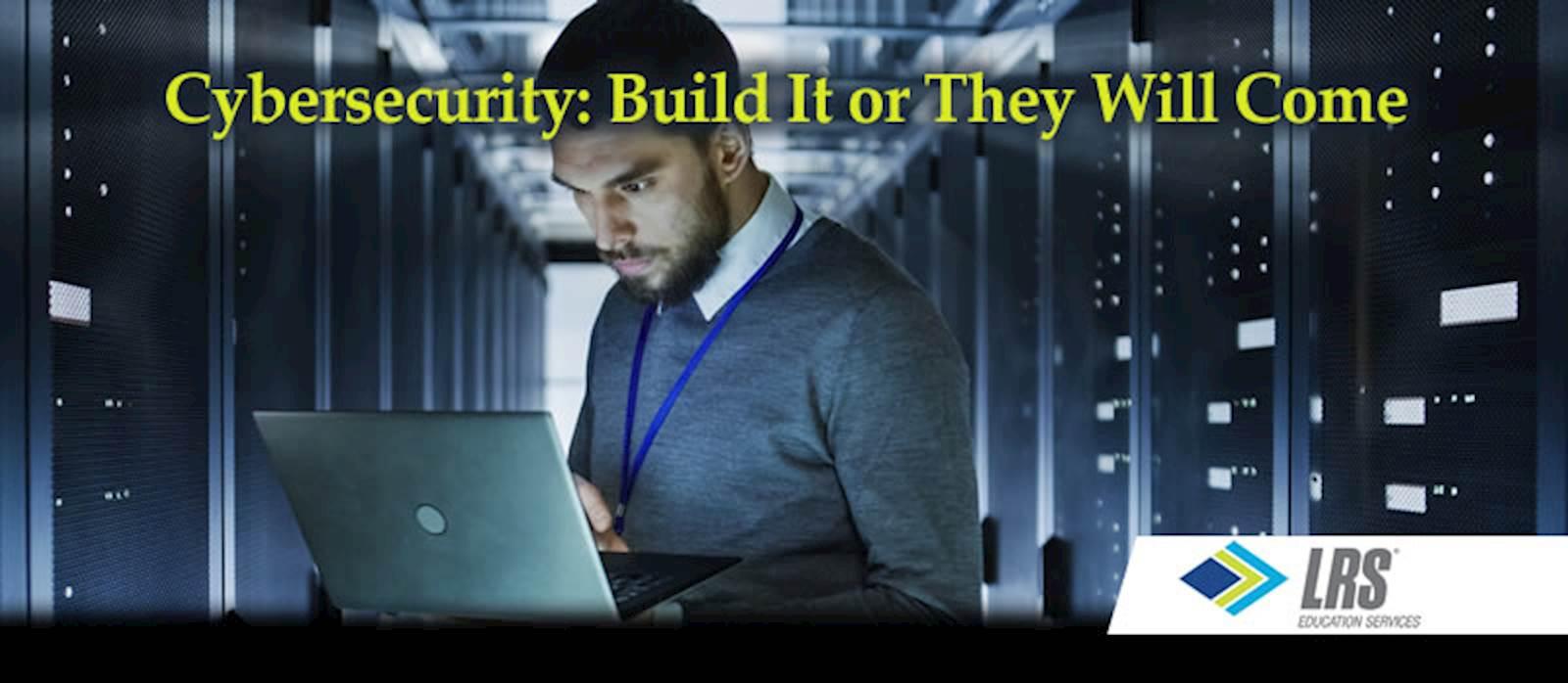 NIST Cybersecurity Framework Webinar - image