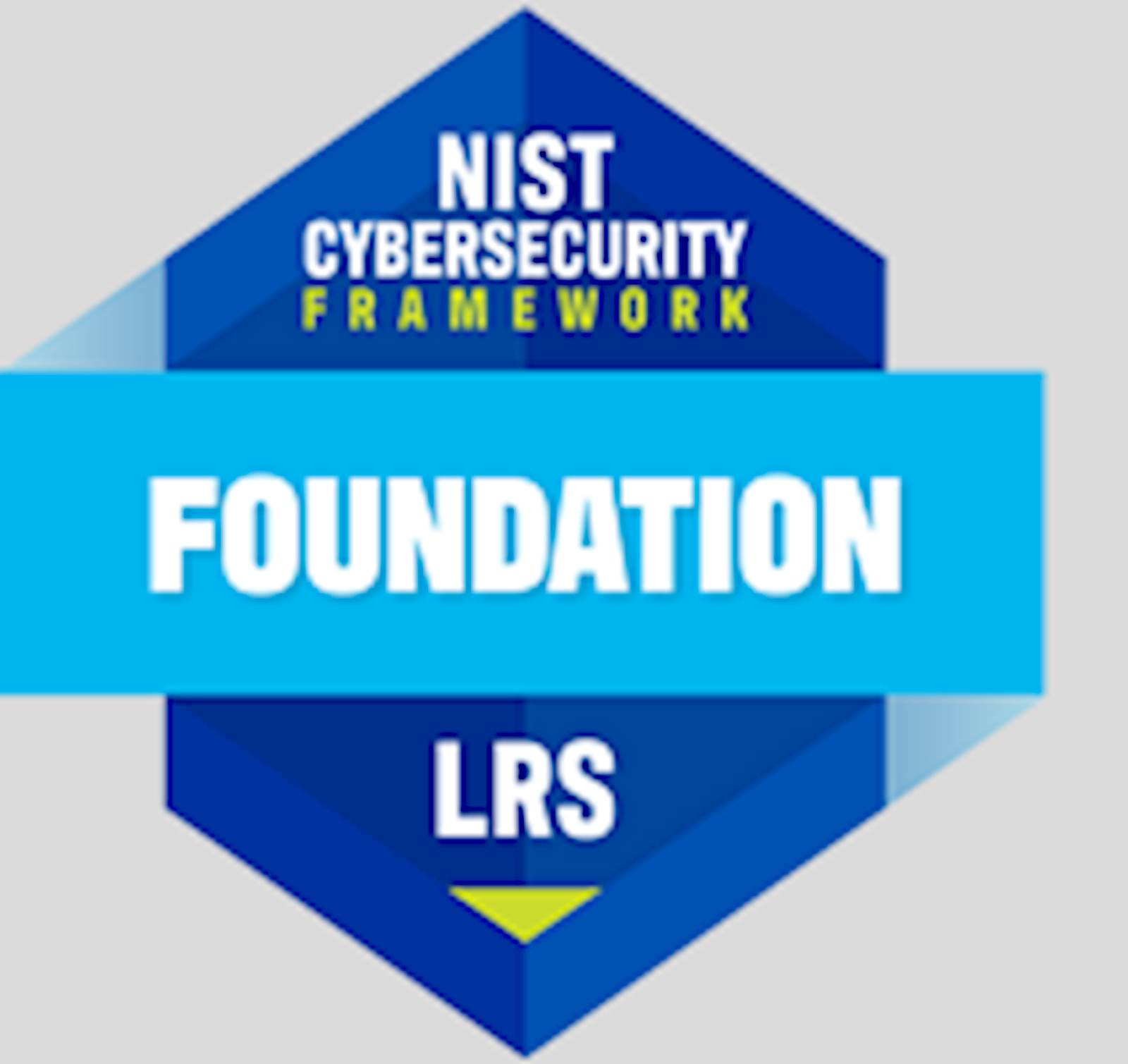 NIST Cyber security Framework Foundation Course Details