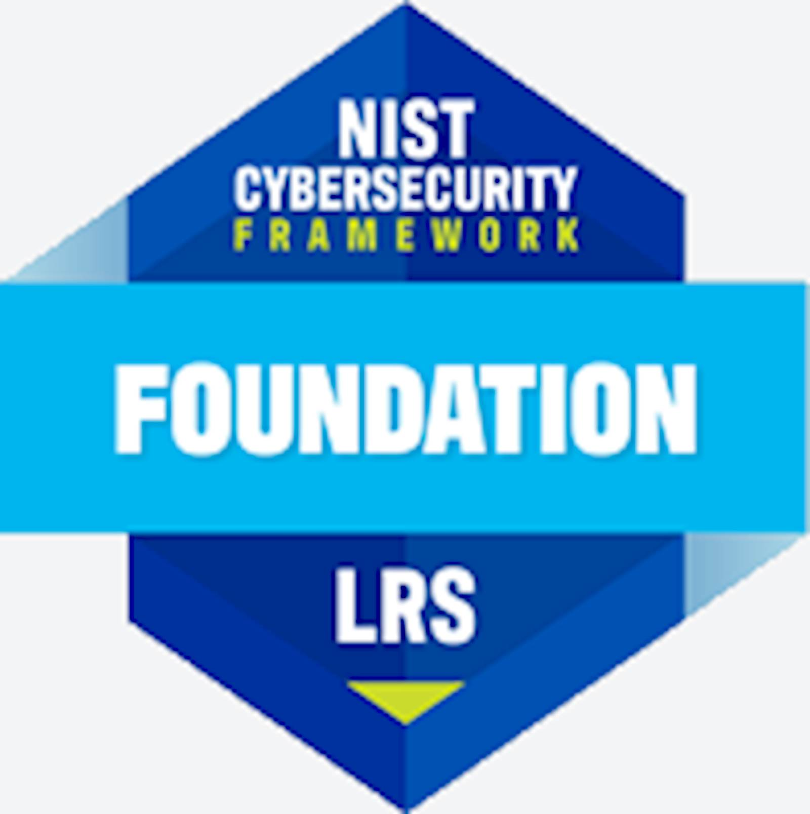 NIST Cybersecurity Framework Course Details