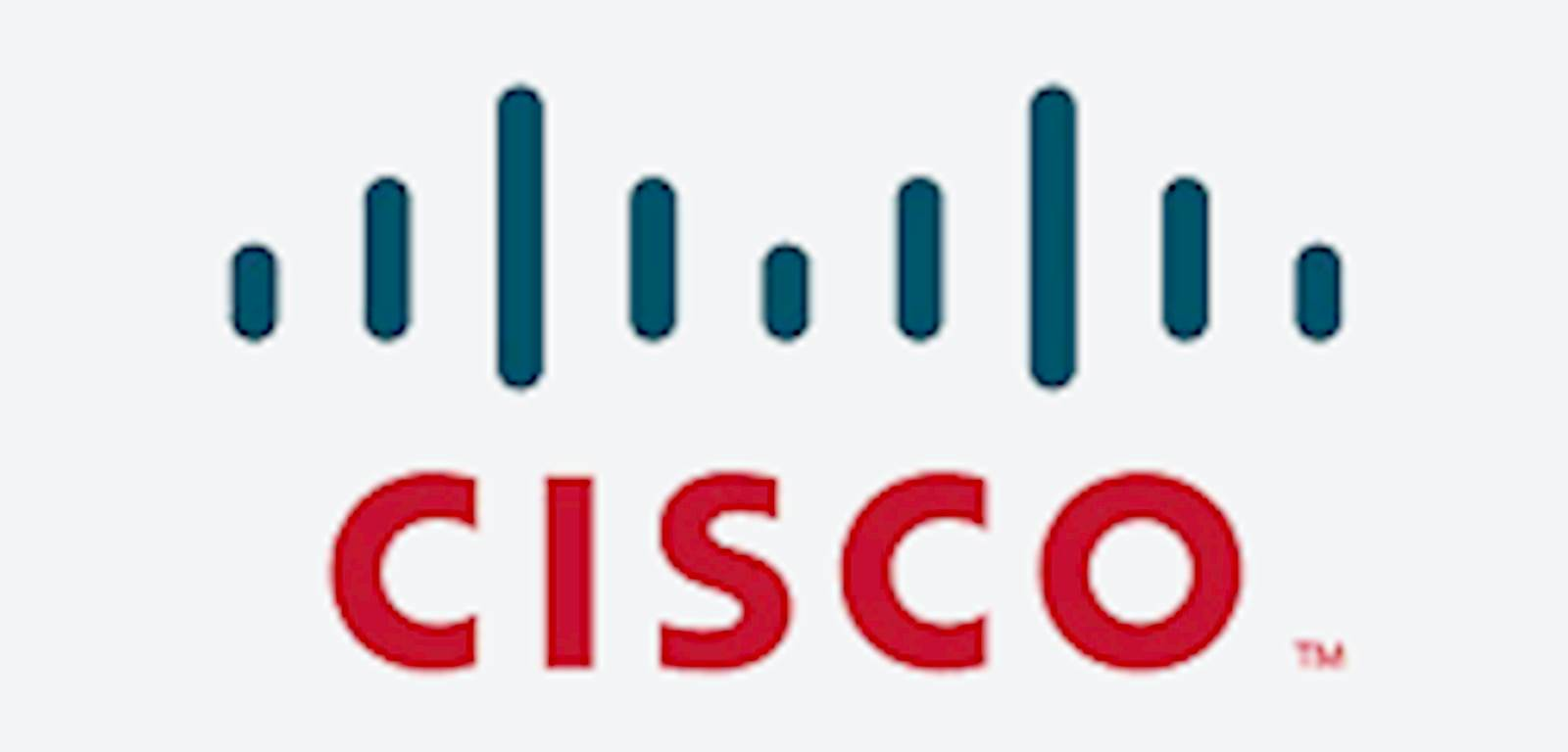 Implementing and Administering Cisco Solutions Course Details