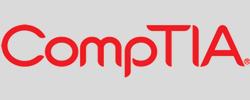 CompTIA (logo)