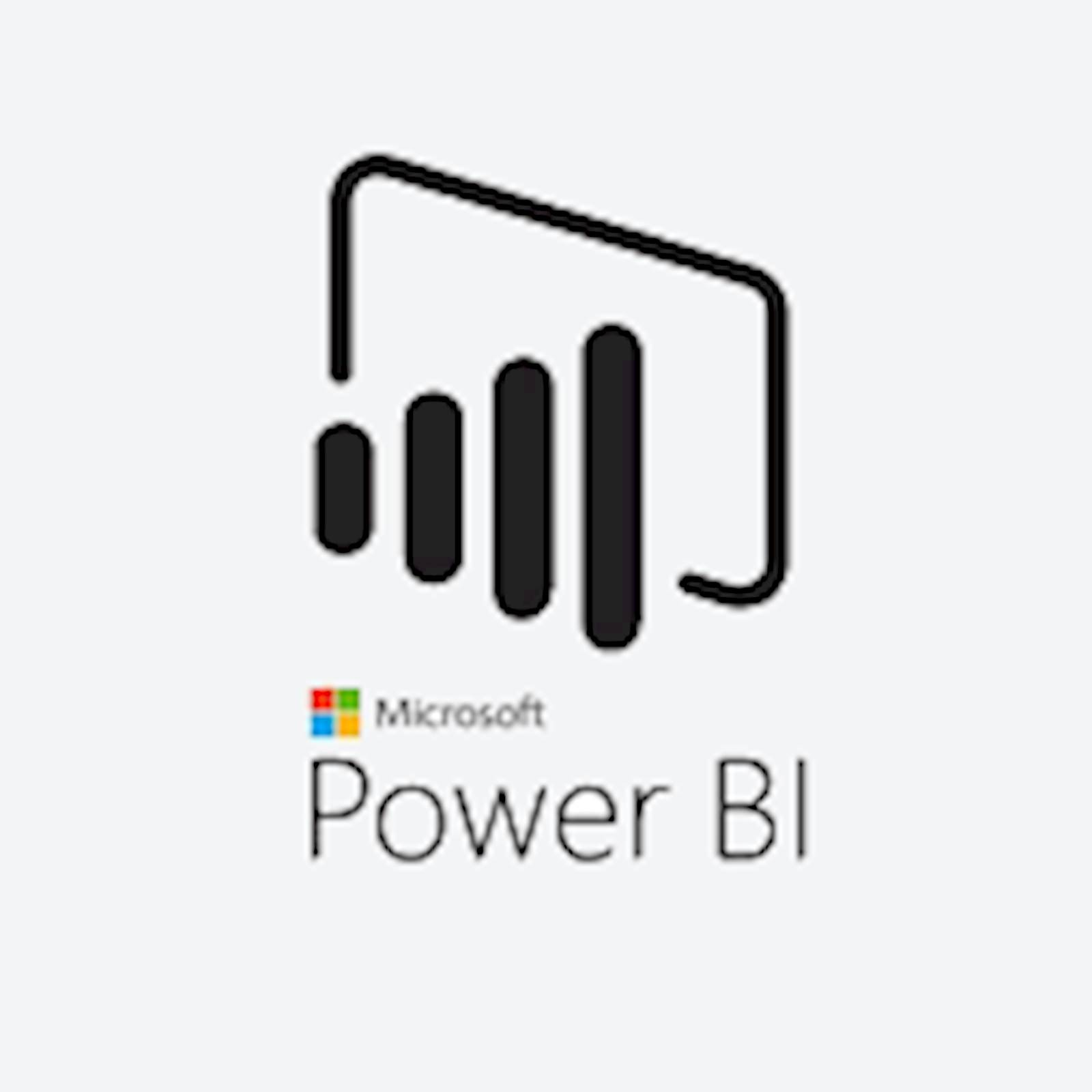Read more about Business Analytics ith Microsoft Power BI