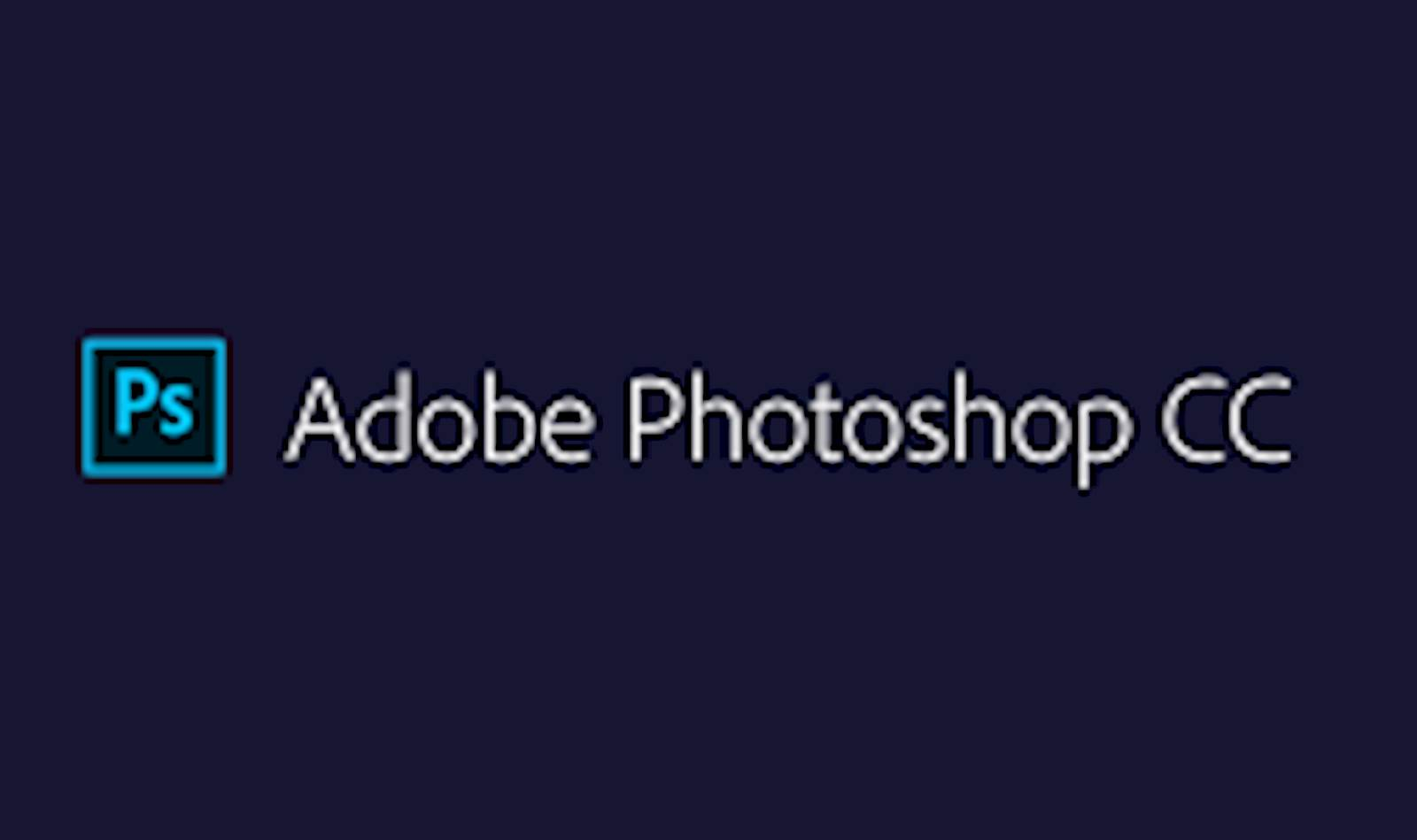 Learn more about the Adobe Photoshop Basic and Advaned Course