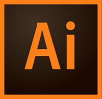 Adobe Illustrator (logo)