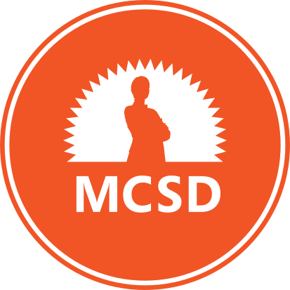 MCSD—Microsoft Certified Solutions Developer