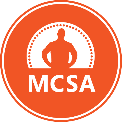 MCSA—Microsoft Certified Solutions Associate