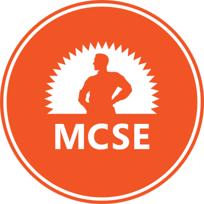 MCSE—Microsoft Certified Solutions Expert