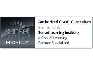 Sunset Learning Institute logo